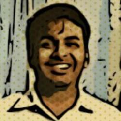 rahul agarwal