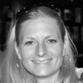 Rona Kilmer