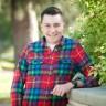 Cole Bailey's Profile Picture