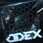 View odex_gaming's Profile