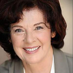 Deborah Biron's avatar