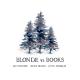 blondevsbooks