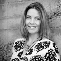 avatar for Kellie Brindley