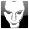 Szukam twórcy kompozycji na podstawie gotowej grafiki - ostatni post przez Hexahedronium