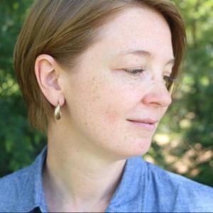 Profile picture for Misty Hamel