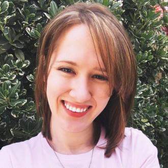 Marina Shea