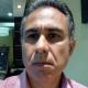 Edwin Rodrigo Moreno Briceño