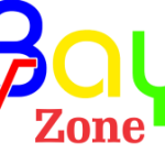 Myebayzone