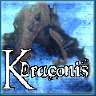 KDraconis