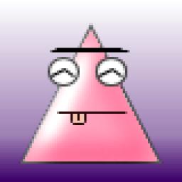 avatar de VaranusK