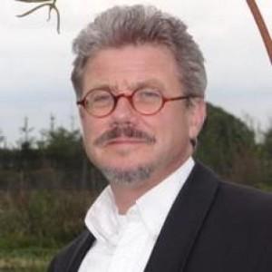 Cornelis Peters