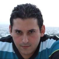 Ahmed ZERZERI