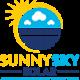 top solar company toowoomba