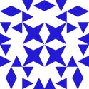 Immagine avatar per Pietro