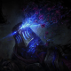 TheeMolee's avatar