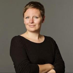 Sabine Dieterle