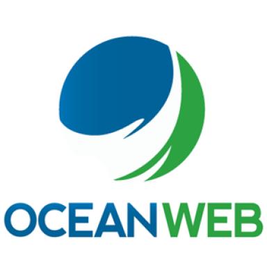 oceanwebtech
