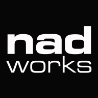 nadworks