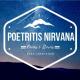 poetritis