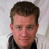 Brett Hardin