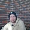Jonas's picture