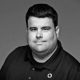 Michael Downey's avatar