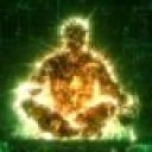 Avatar of maccormaic
