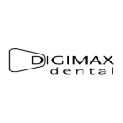 Profile picture of Digimax Dental