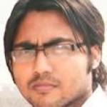 Moin Uddin Ahmed
