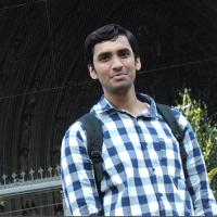 gravatar for Vivek.b