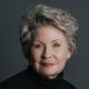 Bonnie Larson Staiger