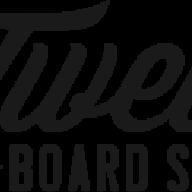melbournesnowboards