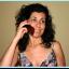 Miriam Burgos - Mooze la boutique