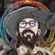 MRVDOG's avatar
