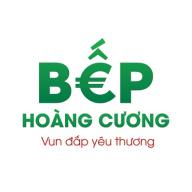 BepHoangCuong