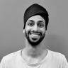 Lovdeep Singh
