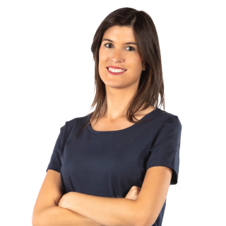 María López Jorge