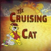 The Cruising Cat