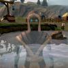 View Darth_Wredd's Profile