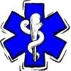 f7915c82fb08052161a120d0cf344d0d?s=100&d=mm&r=g L' Ambulancier : le site de référence Syndrome de Diogène