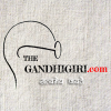 The Gandhigiri