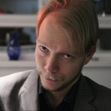 Antti Kekki