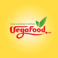 vegafood