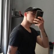 Kamil Walczak