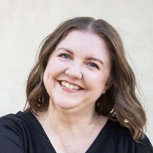 Melinda Massie