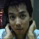 yoshikawa64kb