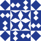 gravatar for Portia_94