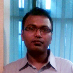 Avatar for Soumya Roy