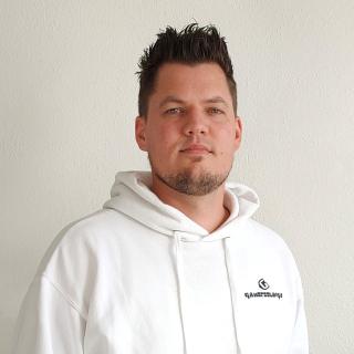 Erik_de_Roos