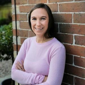 Katie Skelton
